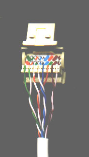 Cat5 Phone Jack Wiring Diagram moreover Selfservice likewise 522285 Re Running  work Line T U Verse together with electricalcontractorswellington co additionally Your Air Conditioner Unit. on house telephone wiring diagram